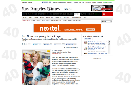 http://www.latimes.com/features/image/la-ig-beauty-genx-20110925,0,1055516.story