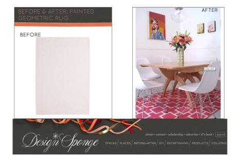 Http Www Elledecor Com Design Decorate Room Ideas G Small Kitchen Roundup