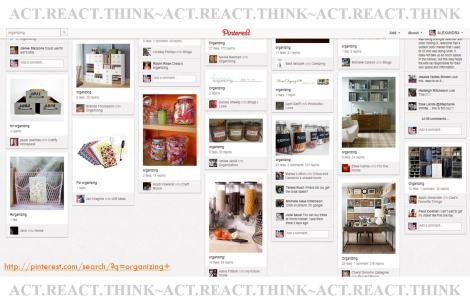 http://pinterest.com/search/?q=organizing+