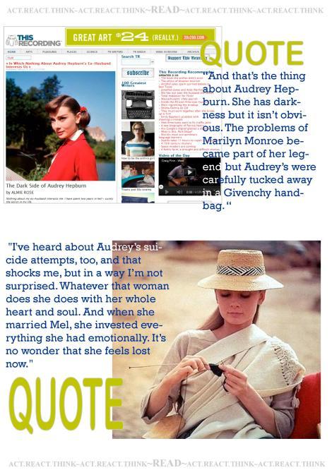 VIA thisrecording.com  ....click to go to article site