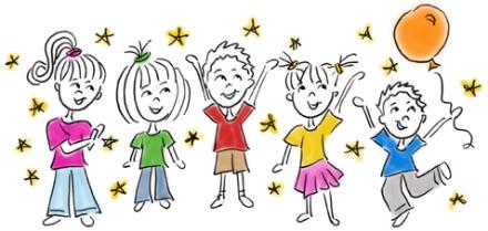 kids_celebrating_web
