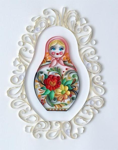 new-quilled-designs-from-natasha-molotkova-L-2TfqKT