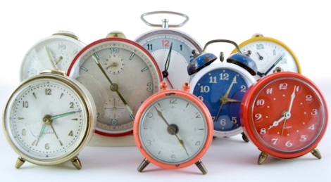 Why_Timing_is_Everything_with_Social_Media_Shopify_Ecommerce_Blog