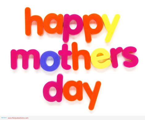 happy_mothers_day_letters