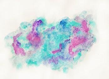 251px-Watercolor-Paint-Texture