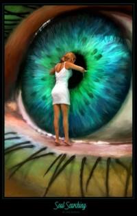 Soul-Searching1-360x567