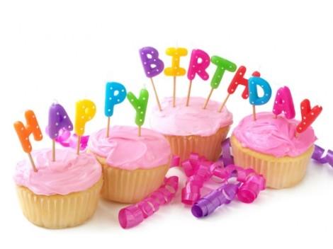 Happy-Birthday-Cake2
