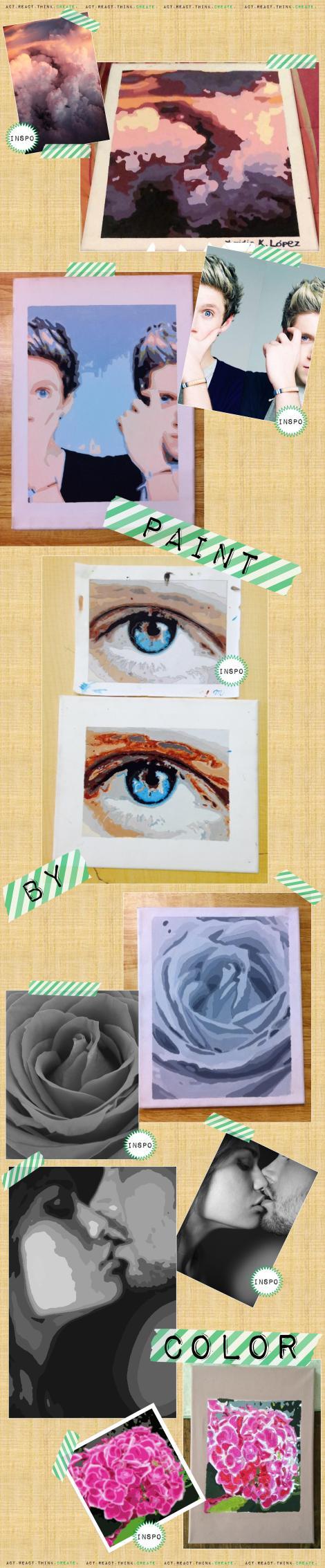 creatividad4a.r.t.