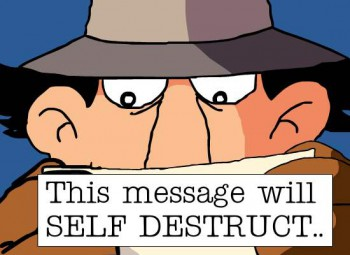 Inspector_Gadget_Self_Destruct_by_happyorangutan